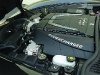 grand-sport-tribute-corvette-05