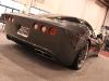 stingray-corvette-concept-custom
