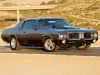 1-custom-1972-oldsmobile-cutlass-supreme