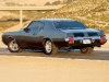 2-custom-1972-oldsmobile-cutlass-supreme