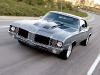 5-custom-1972-oldsmobile-cutlass-supreme