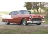 1955-chevy-bel-air-custom-built-and-owned-by-dale-earnhardt-jr-01