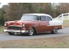 1955-chevy-bel-air-custom-built-and-owned-by-dale-earnhardt-jr-03