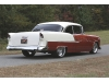 1955-chevy-bel-air-custom-built-and-owned-by-dale-earnhardt-jr-04