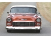 1955-chevy-bel-air-custom-built-and-owned-by-dale-earnhardt-jr-06