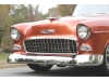 1955-chevy-bel-air-custom-built-and-owned-by-dale-earnhardt-jr-07