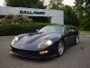 callaway-c12-owned-by-dale-earnhardt-jr-18-of-19-produced-02
