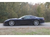 callaway-c12-owned-by-dale-earnhardt-jr-18-of-19-produced-03