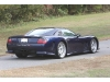 callaway-c12-owned-by-dale-earnhardt-jr-18-of-19-produced-04