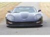callaway-c12-owned-by-dale-earnhardt-jr-18-of-19-produced-05