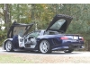 callaway-c12-owned-by-dale-earnhardt-jr-18-of-19-produced-08