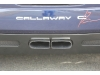 callaway-c12-owned-by-dale-earnhardt-jr-18-of-19-produced-12