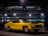 dave-wendt-buick-muscle-car-photo