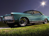 dave-wendt-buick-riviera-muscle-car-photo