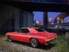 dave-wendt-chevrolet-camaro-muscle-car-photo