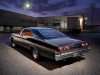 dave-wendt-chevrolet-impala-muscle-car-photo