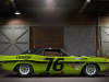 dave-wendt-dodge-challenger-muscle-car-photo