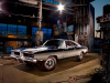 dave-wendt-dodge-charger-rt-muscle-car-photo