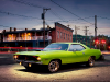 dave-wendt-plymouth-barracuda-muscle-car-photo