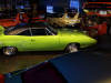 dave-wendt-plymouth-roadrunner-muscle-car-photo