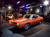 dave-wendt-pontiac-gto-judge-muscle-car-photo