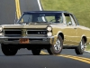 dave-wendt-pontiac-gto-muscle-car-01