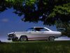 dave-wendt-pontiac-gto-muscle-car-photo
