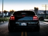 custom-charger-srt8-01