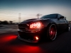 custom-charger-srt8-08