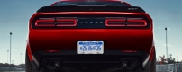 2018-dodge-challenger-srt-demon.jpg
