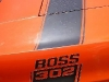 boss-302-mustang-decal-3