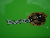 duster-plymouth-decal-1