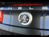 shelby-gt500-super-snake-emblem-2