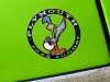 road-runner-decal-2