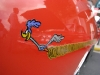 road-runner-decal