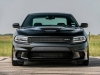 2015-Dodge-Charger-SRT-Hellcat-by-Hennessey-Performance-03.jpg