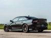 2015-Dodge-Charger-SRT-Hellcat-by-Hennessey-Performance-05.jpg