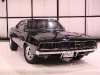 Dodge Charger History: 1964-2009