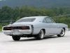 1969-charger-500-rear