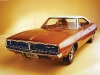1969-charger-classics