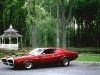 1971-charger-dodge