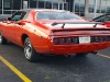 1972-charger-dodge-rear