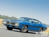 1973-charger-rallye-dodge-front
