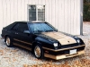 1985-shelby-charger