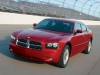 2006-charger-rt-dodge