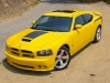 2007-charger-super-bee