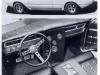 1968-dodge-daroo-i-05
