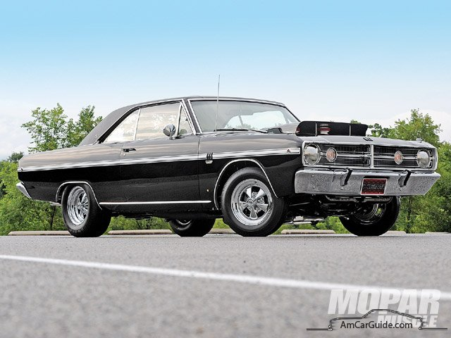 Dodge Dart 1960 1976 Amcarguide Com American Muscle