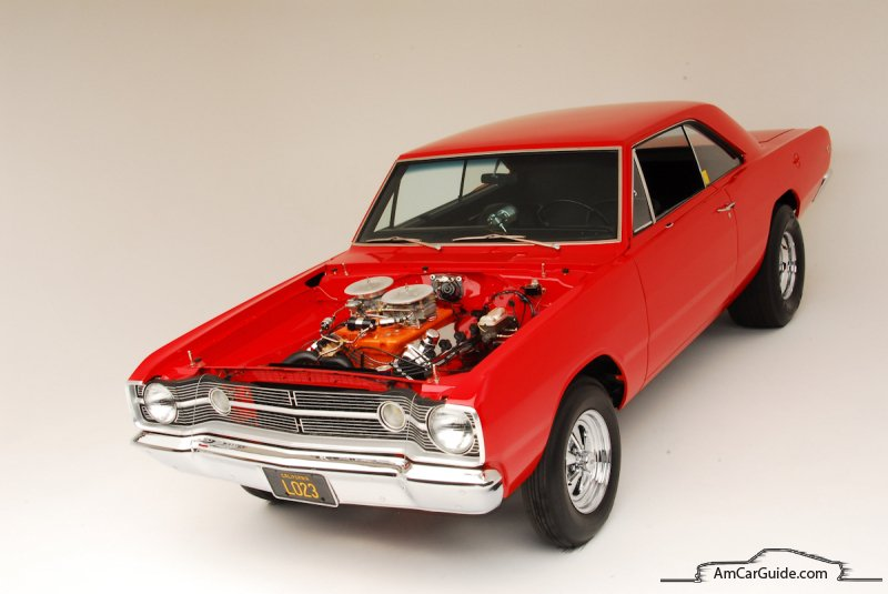 further 2 together with 50663 Chevrolet Yenko Camaro 427 1969 besides 261311033118 moreover M 2OSBkb2RnZSBkYXJ0IGd0cyAzODM. on 1968 dodge dart hemi super stock revell