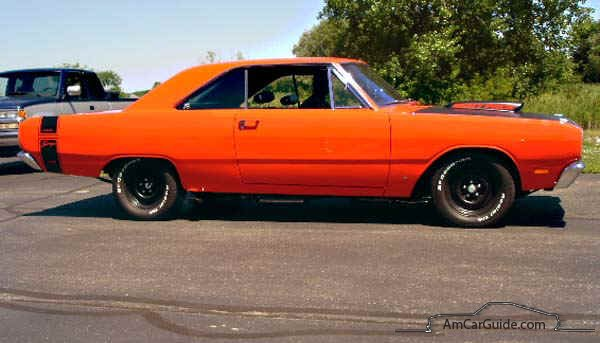 Is The Dodge Dart Reliable Autos Post